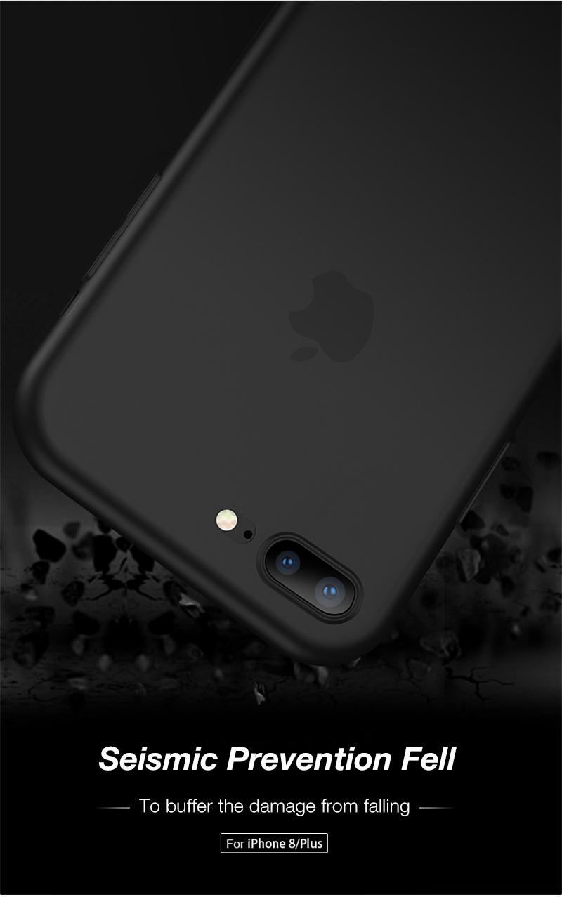 iPhone-87901_04