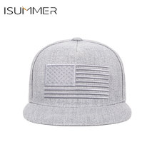 88b4dc22 Buy raised embroidery hats and get free shipping on AliExpress.com