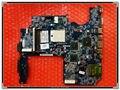 506122-001 jbk00 la-4092p para hp pavilion dv7 notebook laptop motherboard frete grátis