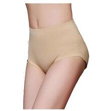 New Lady Sexy Butt Hip Up Padded Enhancer Shaper Panties Seamless Soft High waist briefs Underwear drop free shipping AU238