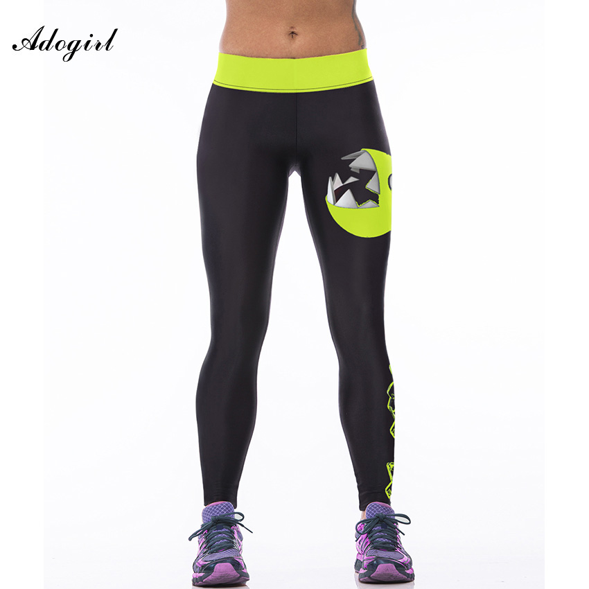Green Workout Clothes Promotion-Shop for Promotional Green Workout ...