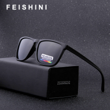 3037 High quality Stainless Steel frame brand sunglasses men aviator,Big box designer 2014