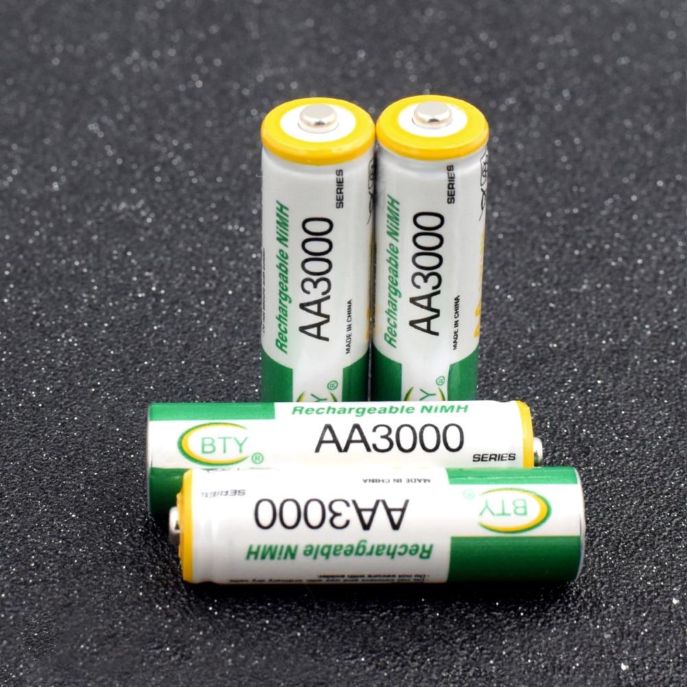 пальчиковые аккумуляторы для внешней фотовспышки