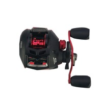 Spinning Carbon Fiber Drag Ultra Light Freshwater Fishing Reel Reelsking 12+1BB CD Spin Plastic with Metal Rocker Arm