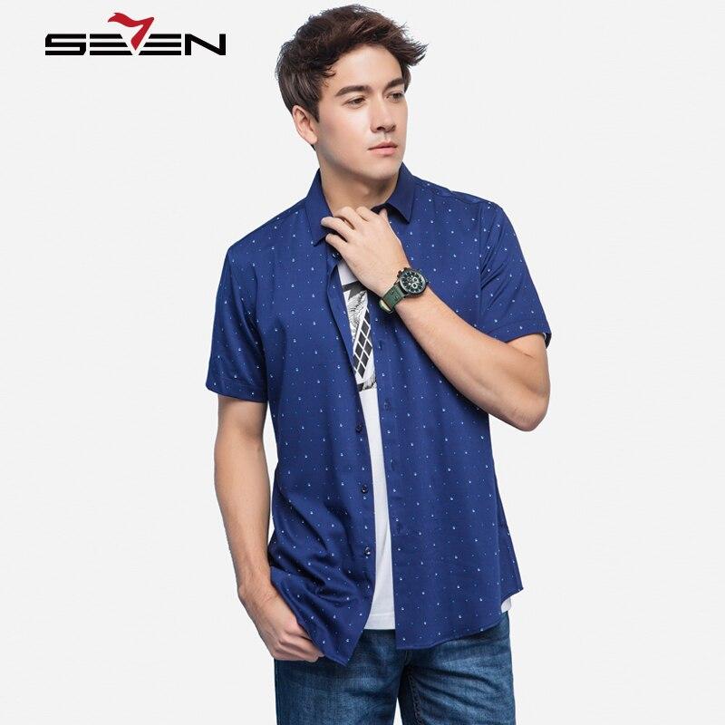 Online Get Cheap Summer Polka Dot Shirt Men -Aliexpress.com ...
