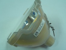 projector Lamp Bulb 003-120242-01 for CHRISTIE LX300/LX380/LX450/VIVID LX380/VIVID LX450