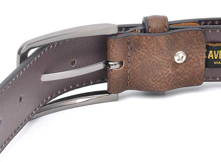 Man-belt--10(1)_05