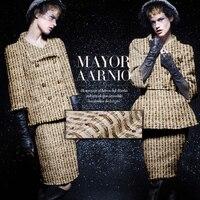 150 cm wool fabric meter explosion models shuttle woolen tweed wool fabric woolen winter clothing fashion woolen cloth
