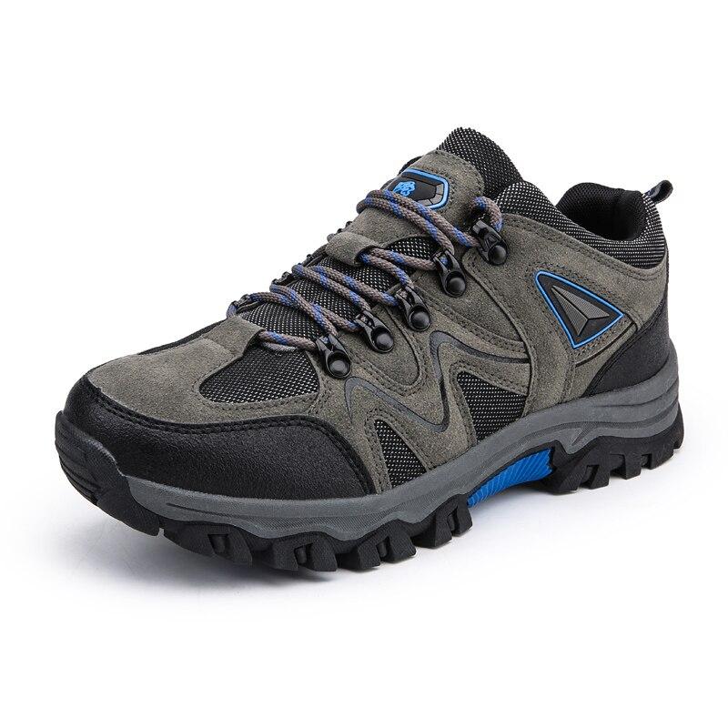 Nuevos clásicos hombres del estilo Zapatillas para correr caminar caminar caminar al 399a7a