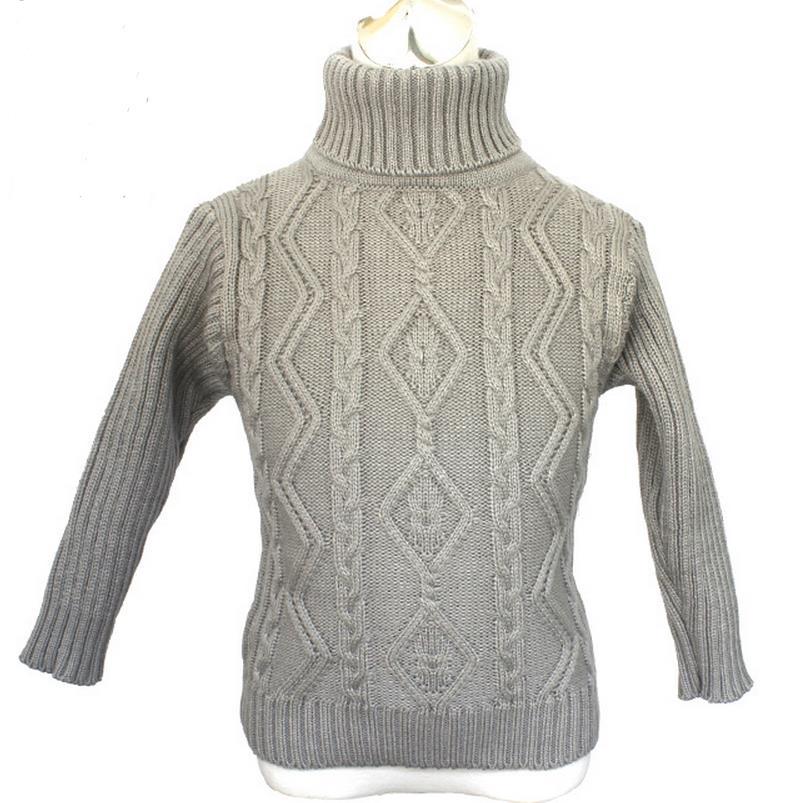 2016-Baby-Boys-Girls-Sweater-Children-Kids-Unisex-Winter-Autumn-Pullovers-Knitting-Turtleneck-Warm-Outerwear-Sweaters-2