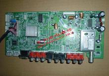 42L01HF Motherboard 5800-A8M190-0030 screen LC420WUN (SA) (A1)