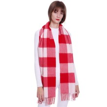 2018 Autumn Winter Unisex Cashere Men Scarf Foulard Plaid Male Scarves Fashion Casual Design Scarfs Luxury Bufandas Hombre