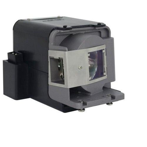 ФОТО Compatible Projector lamp for BENQ 5J.J2V05.001/MP778/MW860USTi/MW860USTi-V/MW870UST/MX750