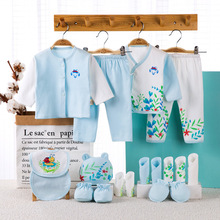 newborn baby set boy clothes 100% cotton infant suit baby girl clothes outfits pants baby clothing hat bib ropa de bebe 2016 winter baby girl newborn cotton padded clothes sets character outerwear pants infant bebe girls casual clothing set