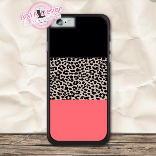 fontbclassic-b-font-lovely-leopard-print-case-for-fontbapple-b-font-iphone-x-8-7-6-6s-plus-5-5s-se-5