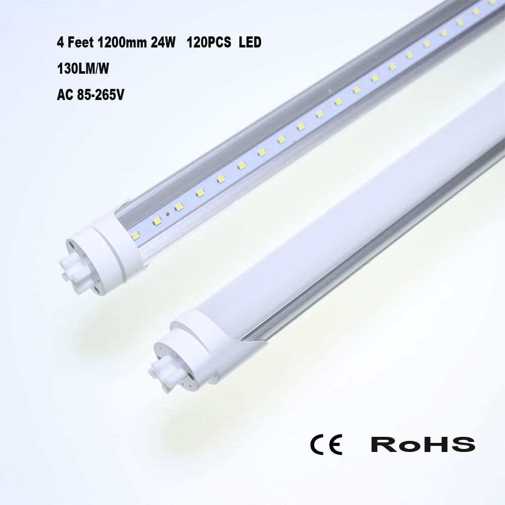 with how a led bulb ballast stuck fixture lamp on to fluorescent changing remove light testing replace tube