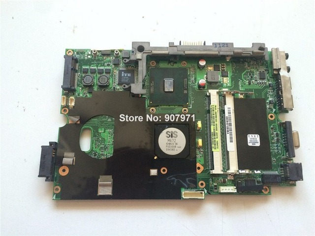 Asus K50C Driver for Windows 7
