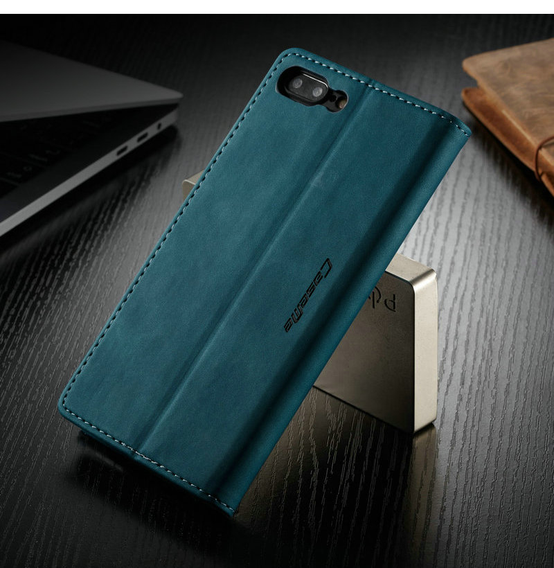 Magnetic Card Wallet Case for iPhone 11/11 Pro/11 Pro Max 17