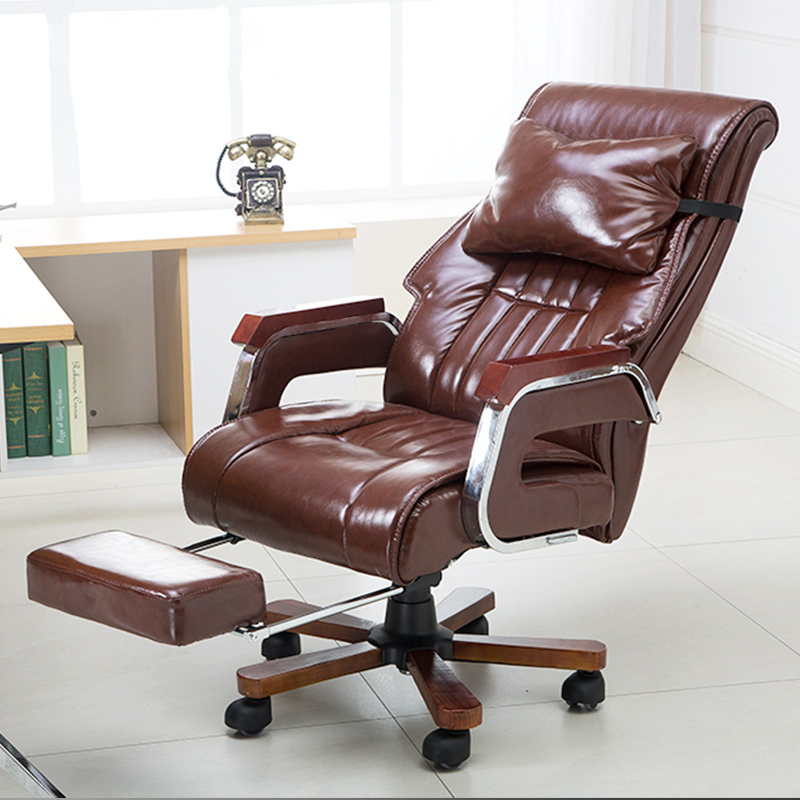 Computer chairs home office chairs boss chairs reclining swivel chair massage chairs leisure armchairs free shipping computer chair net cloth chair swivel chair home office