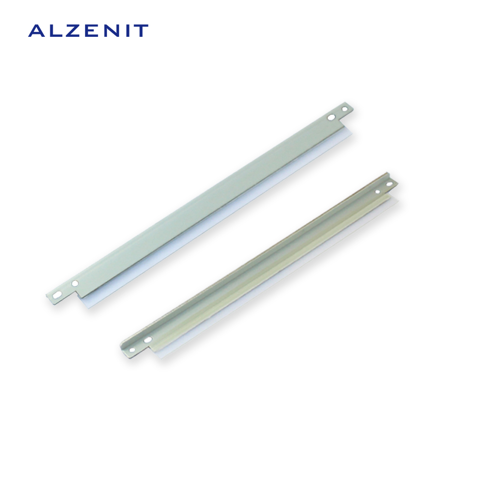 GZLSPART For HP P 3005 M 3027 M 3035 OEM New Magnetic Roller Small Cleaning Blade 7551A Printer Parts