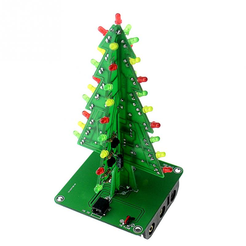 Christmas Trees Without Ornaments popular flashing christmas trees-buy cheap flashing christmas