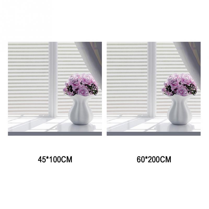 White Window Films 3