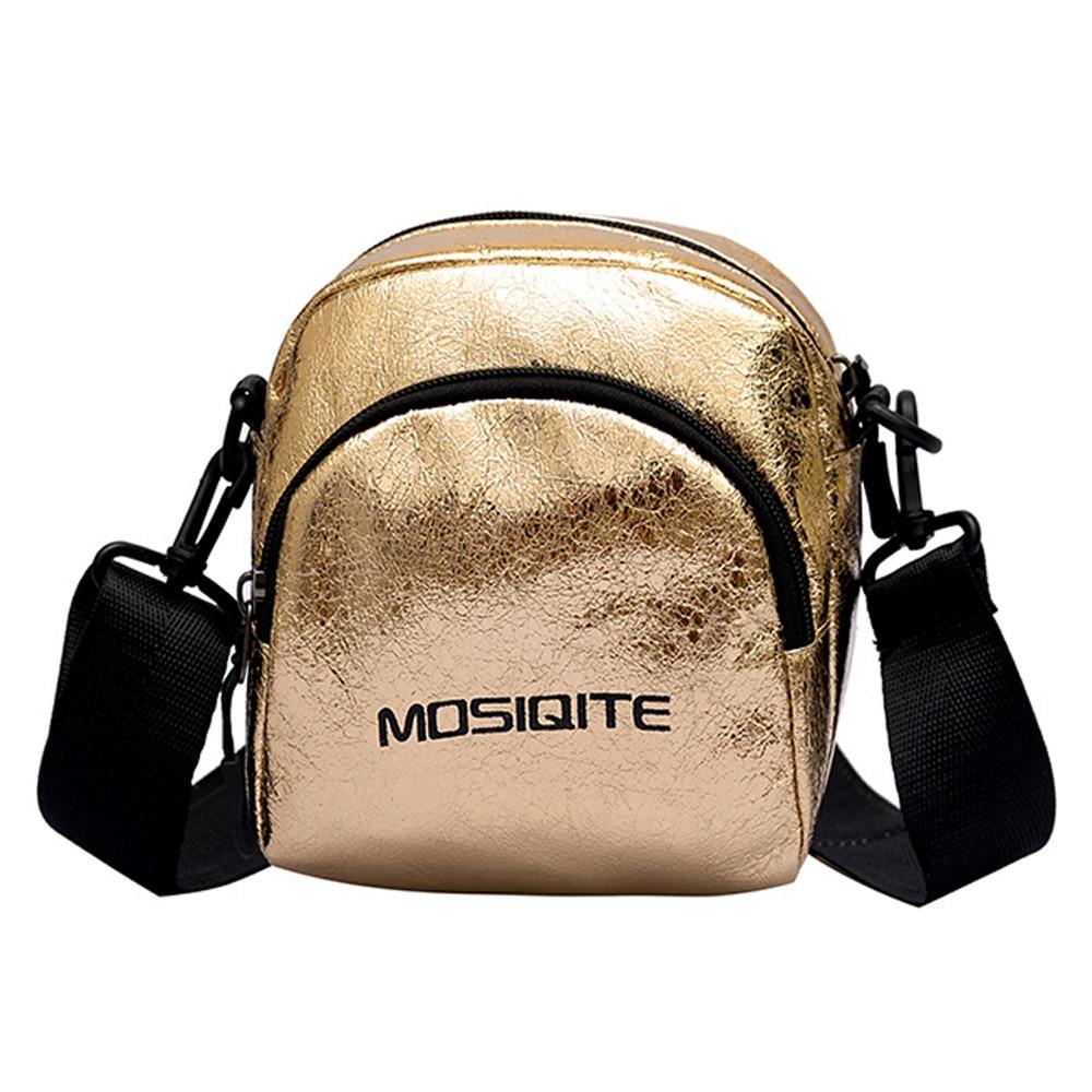 Womens 2019 New Retro Shoulder Bag Burst Crack Handbag High Quality Wide Straps Bags Small Casual Zipper PurseWomens 2019 New Retro Shoulder Bag Burst Crack Handbag High Quality Wide Straps Bags Small Casual Zipper Purse