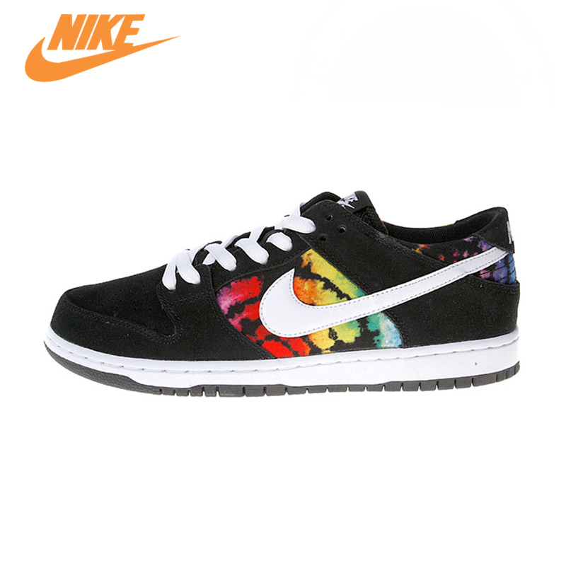 Original New Arrival Authentic Nike Dunk SB Low Pro Iw Leisure Men's Skateboarding Shoes Sports Sneakers nike sb рюкзак nike sb courthouse черный черный белый