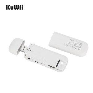 Image 5 - 150Mbps USB מודם רכב Wifi נתב סמארטפון 4G Wifi נתב 3G/4G USB Dongle עם ה sim כרטיס חריץ תמיכה אמריקה/אסיה/אפריקה/אירופה