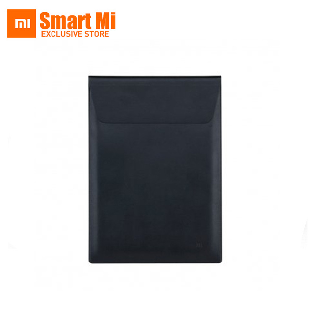 "Original Xiaomi Air 13.3 Laptop Sleeve bags case 13.3"" inch notebook for Xiaomi Mi Notebook Air"