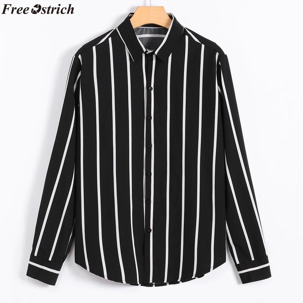HANA+Dora Mens Classic Slim Long Sleeve Casual Western Plaid Buttons Shirt 14 XL