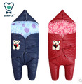 Baby envelopes for newborns sleeping bags windproof sleepsack  Free shipping