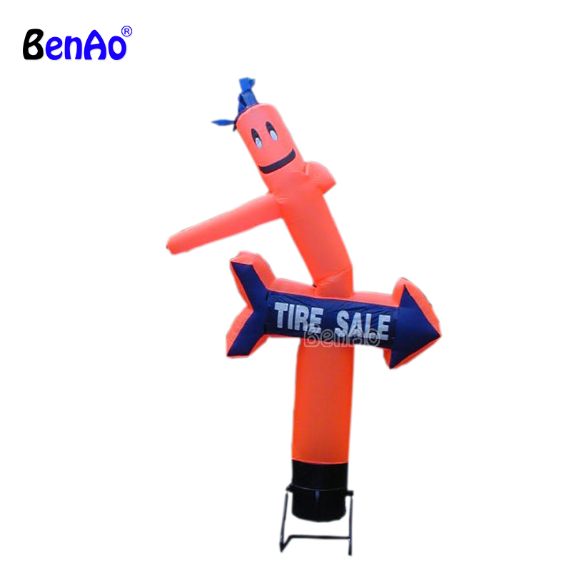AD152 Free shipping inflatable glowing air dancer, inflatable illuminated sky man, inflatable flame air man with sale logoAD152 Free shipping inflatable glowing air dancer, inflatable illuminated sky man, inflatable flame air man with sale logo