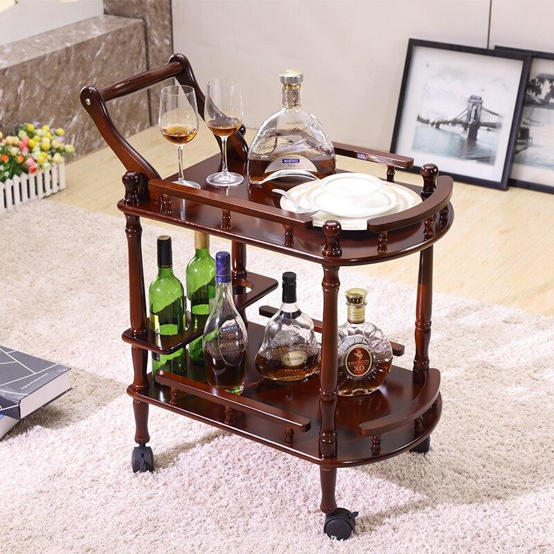 Trolley Coffee Table.Leewince Hotel Trolley Coffee Tables Storage Holders Multipurpose