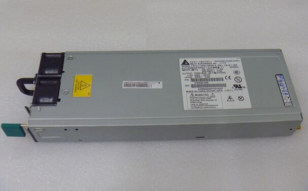 DPS-750PB A Power Supply For R525 G2 36001685 DPS-750PB A 750W  Original 95%New Well Tested Working One Year Warranty original lu32k3a l32g1 supply dps 151ap a 2950244505 used disassemble