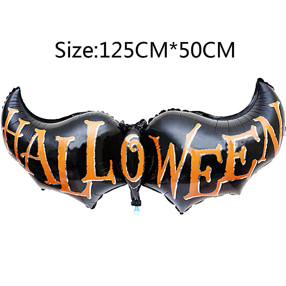 Online Get Cheap Halloween Pumpkin Inflatables -Aliexpress.com ...