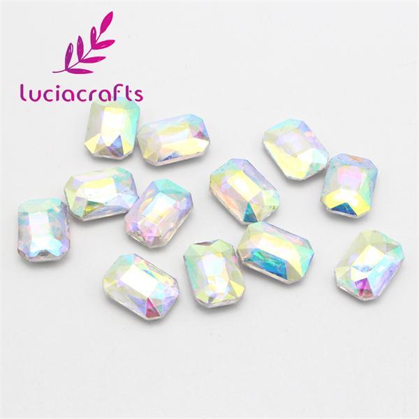 10-14mm-multi-color-option-rectangle-sew-on-Rhinestone-crystal-garment-accessories-20pcs-lot-003018048.jpg_640x640 (4)