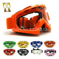 Professional Motocross Goggles Top Quality Motorcycle Goggles Racing GOGGLES