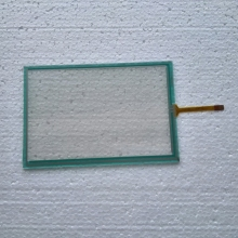 DOP-AS57BSTD DOP-AS57GSTD Touch Glass Panel for HMI Panel repair~do it yourself,New & Have in stock