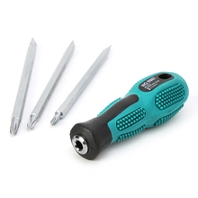 JUMAYO SHOP COLLECTIONS – MULTIFUNCTION SCREW DRIVER SET