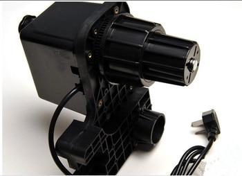 Mutoh DX5 printer take up system motor Auto Take up Reel System  Paper Collector for Mutoh valuejet VJ1614 VJ1604 VJ1618 VJ2628