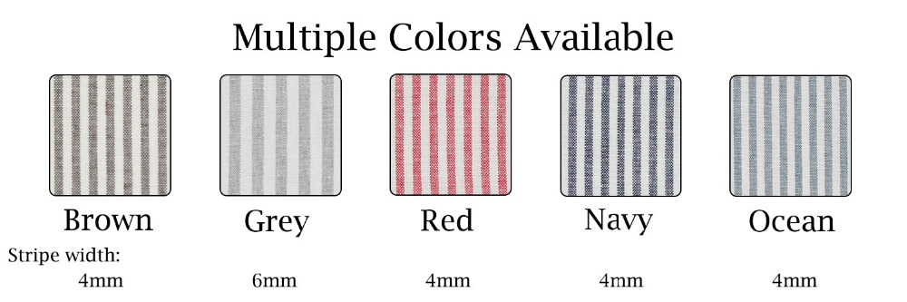 Napkins012_ColorSheet