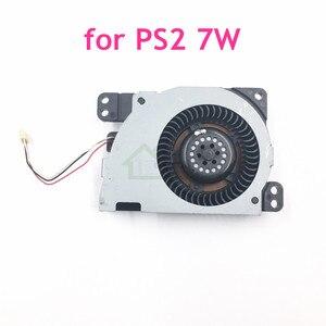 Image 1 - Hochwertige Innen Lüfter ersatz für PS2 Slim Konsole 70xxx 700xx 7000x7500X70000 Interne Lüfter