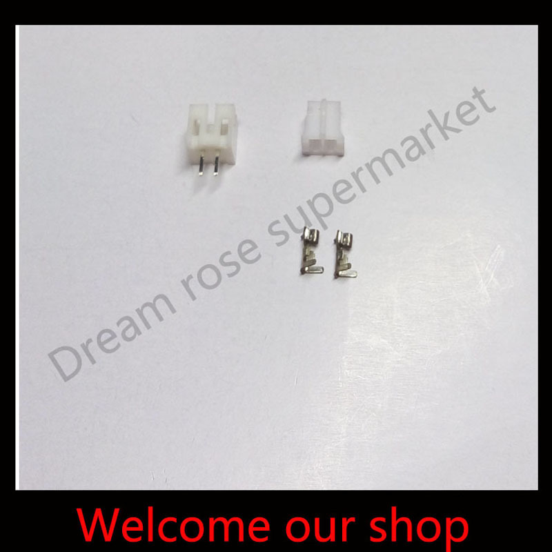 PH 2 0 2 Pin font b wire b font connector types font b electrical b popular electric plug wiring buy cheap electric plug wiring lots,Wiring A Plug Male