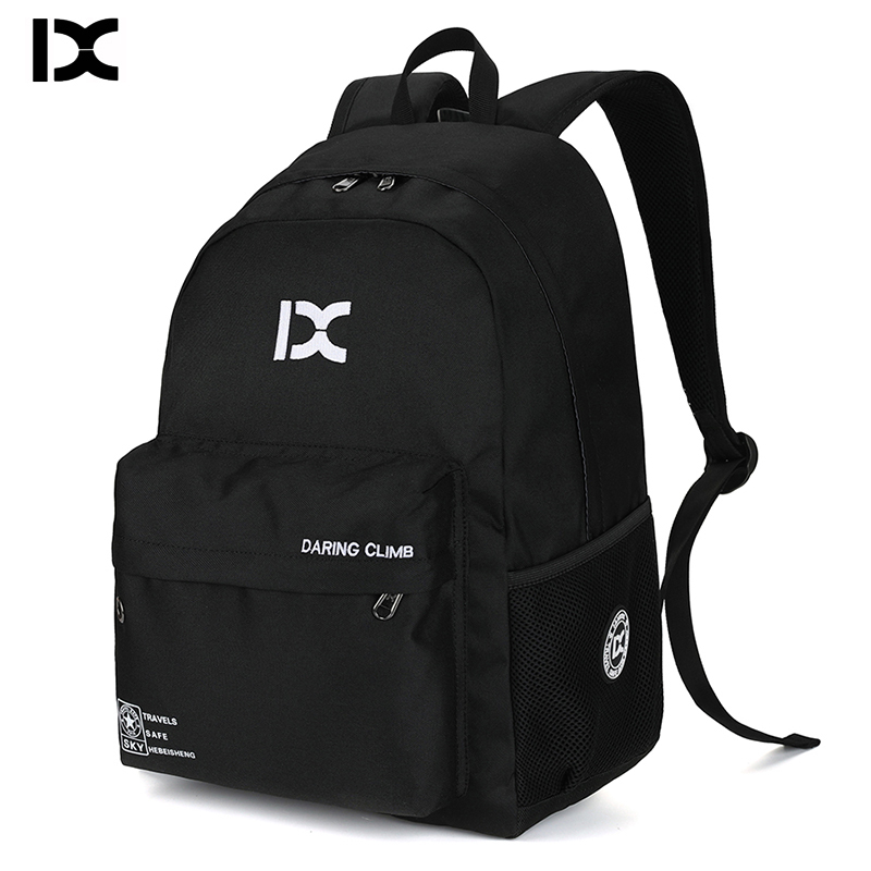 New Brand School Fashion Business Backpack for Men Travel Notebook Backpacks Laptop Bag Schoolbag Pattern Backpack for women backpack fashion brand travel sports laptop for women and man school bag