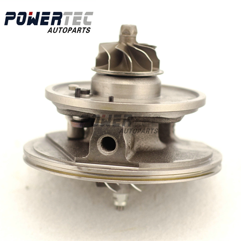 Turbolader BV39 54399880027 / 5439 988 0027 for Renault Megane II 1.5 dCi Turbo turbocharger cartridge CHRA renault megane 1 5 dci