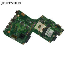 JOUTNDLN FOR Toshiba Satellite C855 C850 series Laptop Motherboard V000275550 6050A2541801 DDR3 Integrated Graphics(China)