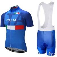 2017 New Cycling Clothing OEM Bike Wear Custom Cheetah Cycling Jerseys Ropa Ciclismo DIY Bicycle Clothes