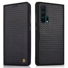 Huawei Honor High-end Cover