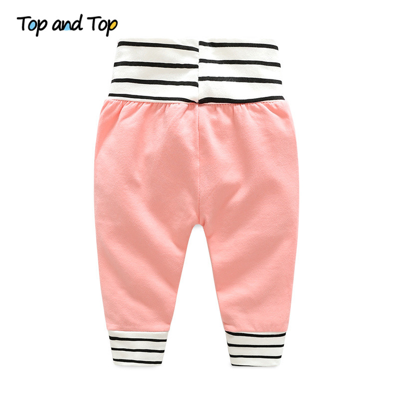 baby clothing set (5)